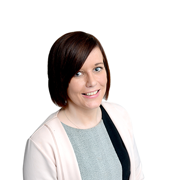 Jennifer Cooke Conveyancing Solicitor In Lincoln